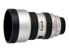 Nikon AF DSLR f/4 Telephoto Camera Lenses