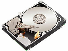 SATA II 500GB 32MB Internal Hard Disk Drives