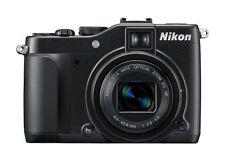 Nikon Digital Cameras with Built - in Flash
