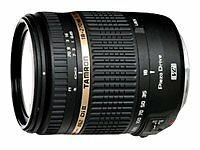 Tamron Canon EF Manual Focus Macro/Close Up Camera Lenses