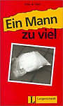 Paperback Dictionaries & Reference Books in German