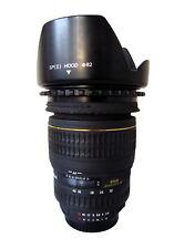Auto Focus f/2.8 Wide Angle Camera Lenses