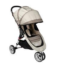 Baby Jogger Folding Single Prams & Strollers
