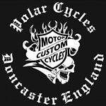 Polar Cycles