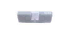 Logitech Wireless Universal MP3 Player Docks & Mini Speakers