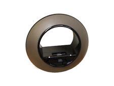 JBL MP3 Player Docks & Mini Speakers with Remote Control