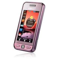 Téléphones mobiles avec écran couleur Appareil Photo 16 - 19.9 Mpx