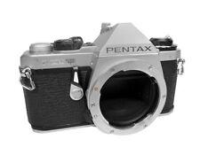 Analoge Spiegelreflexkameras mit Schaltuhr und Autofokus