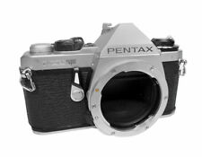 Pentax Vintage SLR Camera
