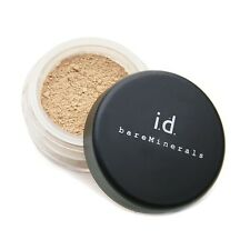bareMinerals Face Makeup with Minerals