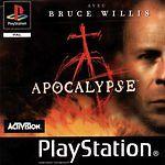 Jeux vidéo à 16 ans et plus Activision PAL