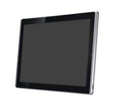 ASUS Bluetooth Wi-Fi Tablets & eBook Readers