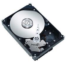 SATA II IBM Hard Drives (HDD, SSD & NAS)