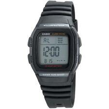 Unisex Sport Square Wristwatches