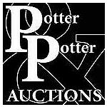 Potter and Potter Auctions
