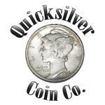 quicksilver1916