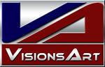 VisionsArt
