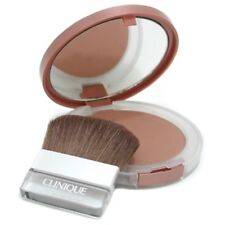 Long Lasting Face Bronzers
