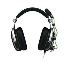 Geschlossene/ohrumschließende Razer Computer-Headsets
