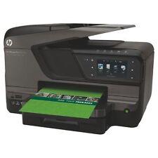 Imprimante tout-en-un couleurs sans fil pour ordinateur