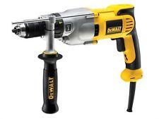 DEWALT 1001-2000 W Industrial Power Drills