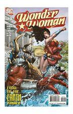 Wonder Woman (Mulher Maravilha)