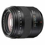 Manual Focus f/1.4 Camera Lenses for Leica
