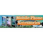 woawoa phone accessories