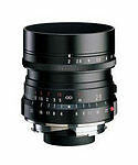Leica M Manual Focus Camera Lenses