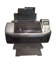 PictBridge Epson Stylus Photo Colour Computer Printers