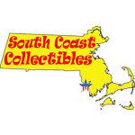 Southcoast Collectibles