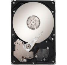 Seagate Computer-Festplatten (HDD, SSD & NAS) mit SATA III Schnittstelle