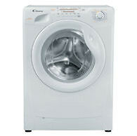Candy Large Capacity Washer-Dryers