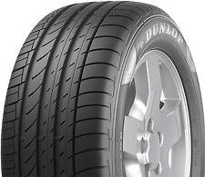Dunlop Tragfähigkeitsindex 100 Zollgröße 19 aus Reifen fürs Auto