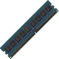 ECC RAM