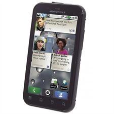 Handys ohne Vertrag mit Radio, Android-Betriebssystem und 2GB Speicherkapazität
