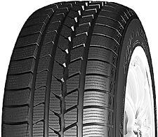 Tragfähigkeitsindex 97 Nexen C Reifen fürs Auto