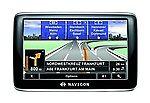 GPS portables ecran tactile NAVIGON pour véhicule