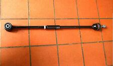 (New) JAGUAR S Type Rear Axle Link Tie Rod End Stabliser Bar x1 (Track Rods)