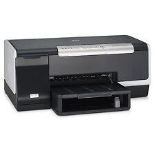 HP OfficeJet Pro Computer-Drucker mit 10-19 S/min