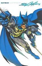 Batman Very Fine Grade Comic Books with Dust Jacket