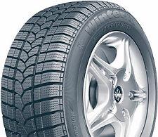 Tragfähigkeitsindex 91-100 Zollgröße 15 Tigar aus Reifen fürs Auto