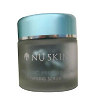Nuskin Face Unisex Anti-Aging Products