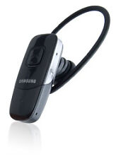 Samsung Handy-Headsets mit Bluetooth