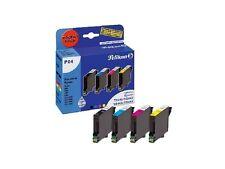 Gelbe kompatible Epson Tonerkassetten