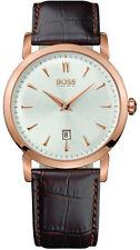 30 m (3 ATM) Armbanduhren mit Datumsanzeige für Damen