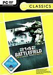Electronic Arts PC Rating 16+ Video Games with Manual