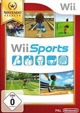 Nintendo Boxen-PC - & Videospiele mit Regionalcode PAL