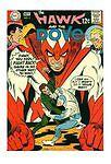 Yes Uncertified DC Silver Age Superhero Comics (1956-1969)