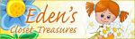 Eden's Closet Treasures